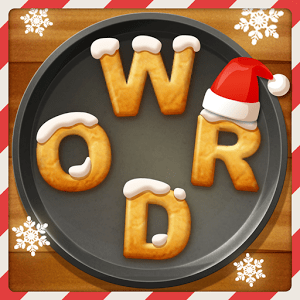 Word Cookies Orangepeel Answers
