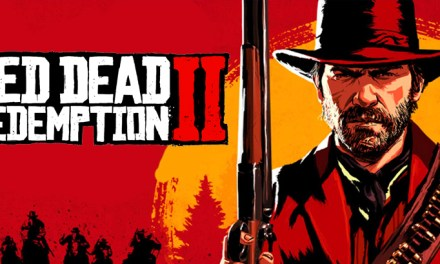 Red Dead Redemption 2 Mobile Apk Download