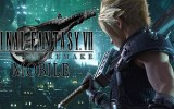 Final Fantasy VII Remake APK Mobile