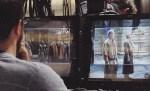 Warcraft: film compare sul database di internet movie
