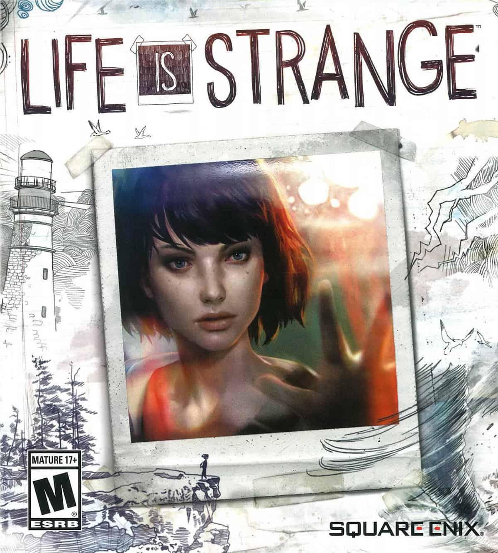 Life is Strange, Dontnod al lavoro su un nuovo titolo della serie