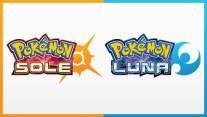 Pokémon Sole e Luna minigioco globali