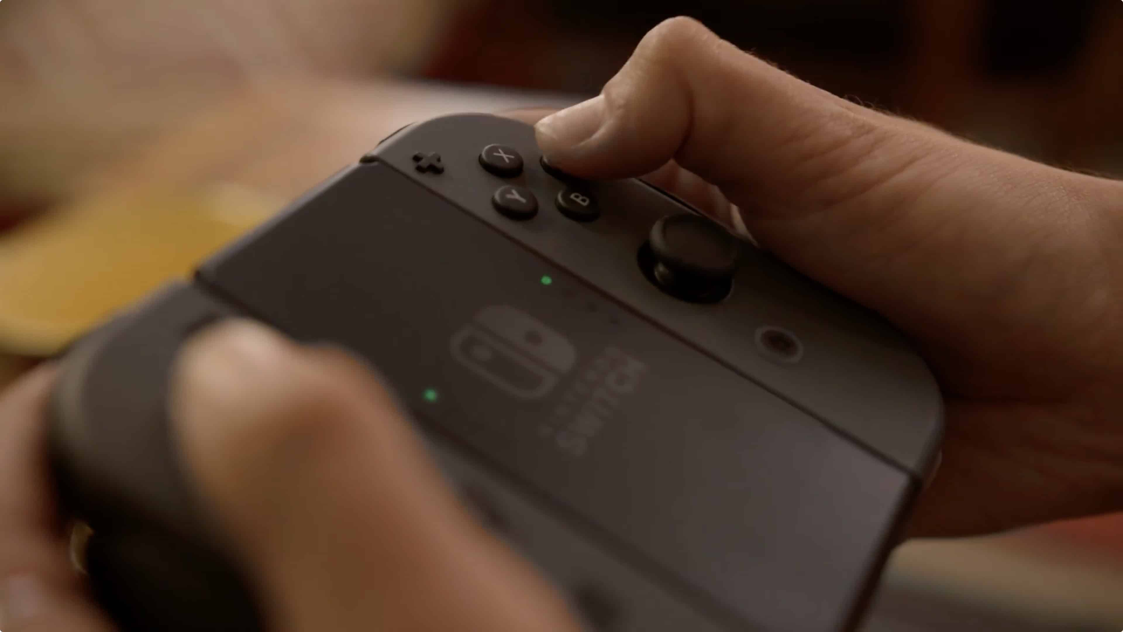 Switch: Nintendo vuole i third-party a tutti i costi
