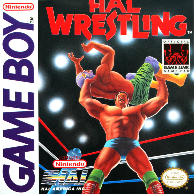 Les jeux pourris de votre enfance - Page 2 Hal-wrestling-thumb