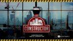 Constructor Plus verschijnt volgende maand voor Nintendo Switch
