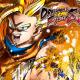 Dragon Ball FighterZ verkrijgbaar voor Switch op 28 september en Dragon Ball Xenoverse 2 extra pack 3 deze zomer beschikbaar