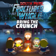 South Park: The Fractured But Whole – Bring the Crunch binnenkort beschikbaar
