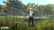 Alle content van Fishing Planet in één Premium Edition voor consoles!