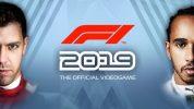 Ervaar intense rivalenstrijd met de nieuwe F1 2019 tv-reclame
