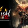 Nioh 2 - The Complete Edition is Out Now on Steam