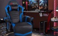 POWERSTONE Gaming Chair Recliner