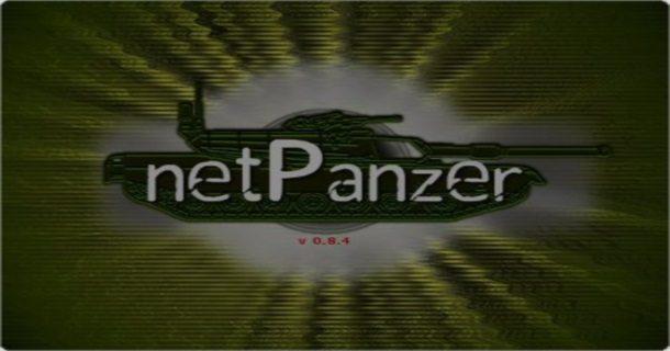NetPanzer – тактическая онлайн стратегия | Игры в Linux