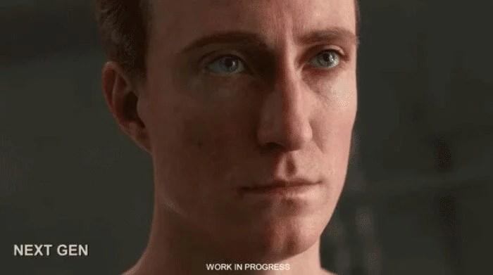 Battlefield 6 image