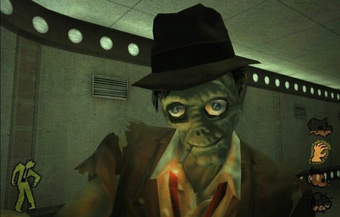 stubbs zombie