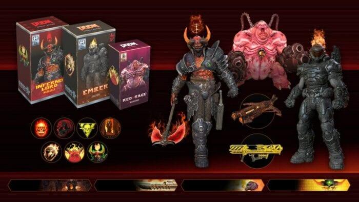 doom eternal paid skins