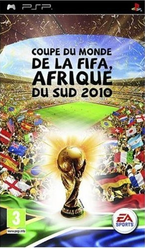 https://i2.wp.com/www.gamecash.fr/medias/coupe-du-monde-fifa-2010-psp-e17525.jpg