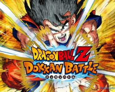 Dragon Ball Z Dokkan Battle cheats tips