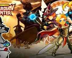Dungeon Hunter Super Brawl cheats featured