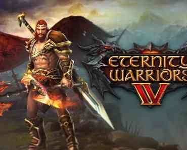 Eternity Warriors 4  cheats tips