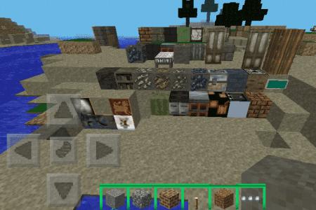 Best Download Minecraft Pocket Edition For Free On Android Image - Www minecraft spiele kostenlos