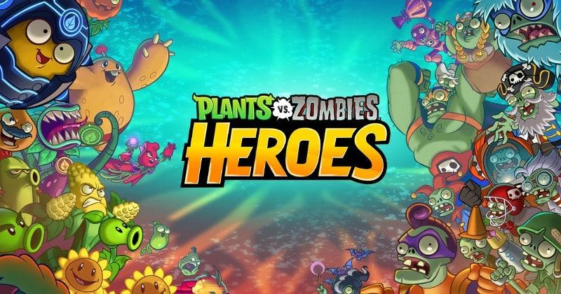 download game plant vs zombie untuk laptop windows 10