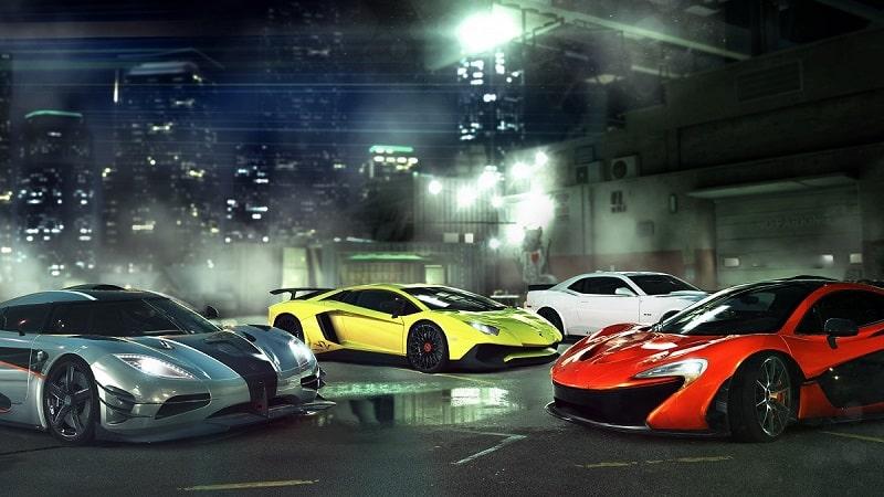 download-csr-racing-2-apk