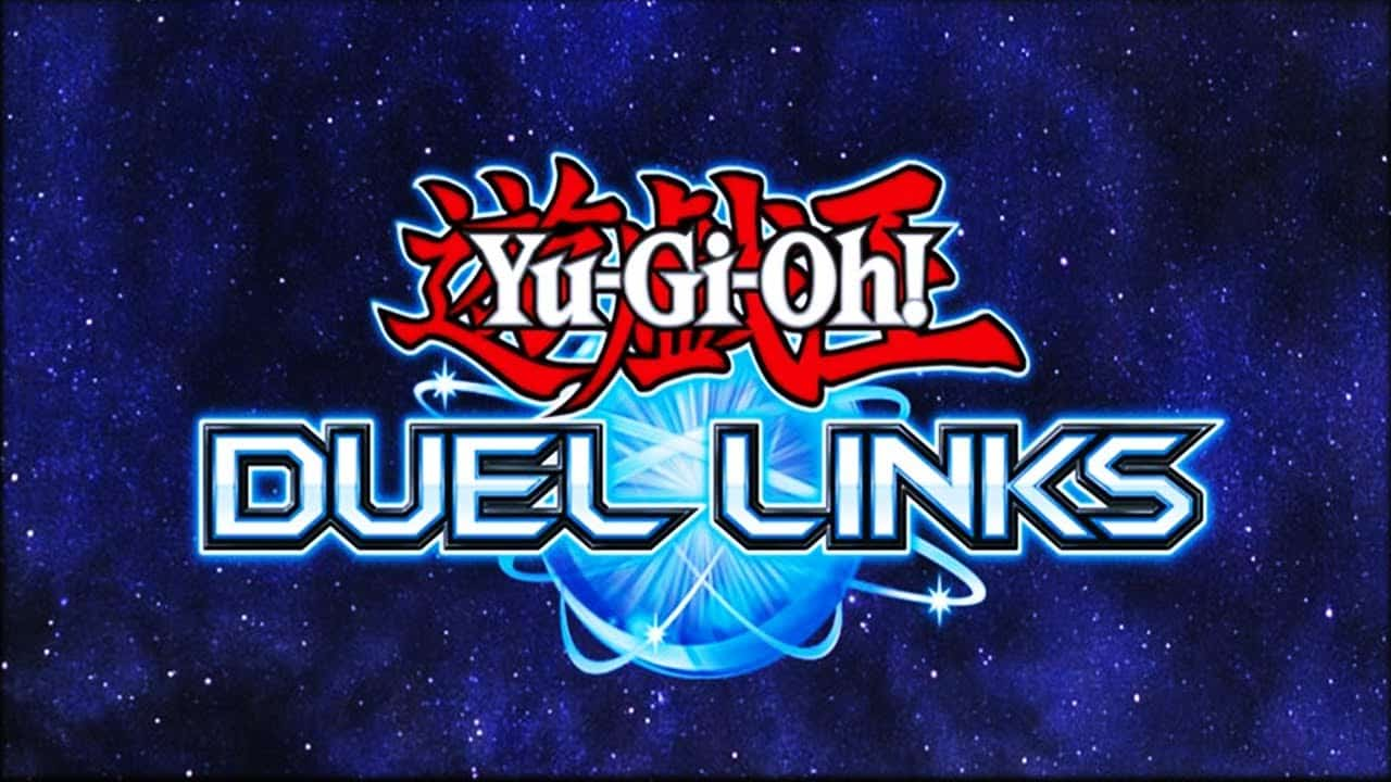 yugioh duel links for pc  windowsmac download