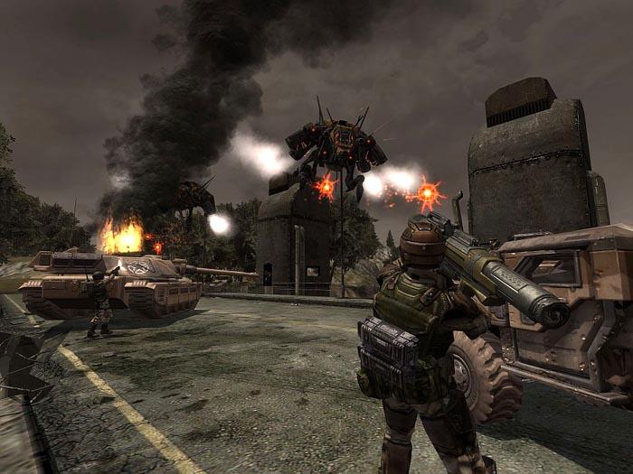 Guerra Virtuale