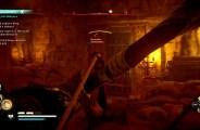 Assassin's Creed Valhalla Offchurch Door Key Location