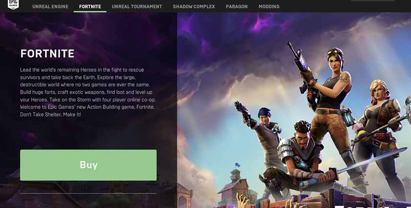 How to Fix Epic Games Launcher Not Opening   GameCMD