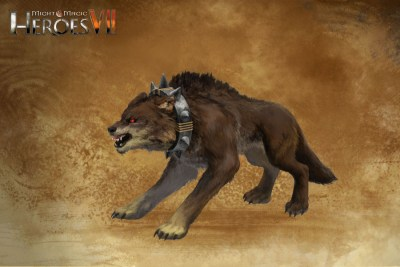 hmm7-ubisoft-haven-creature-direwolf