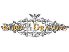 Lord of the Dragons – Klab games
