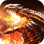 lords-of-the-dragons-klab-icon