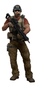 ghost-recon-wildlands-3d-character-support
