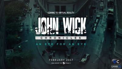 john-wick-chronicles-vr-01