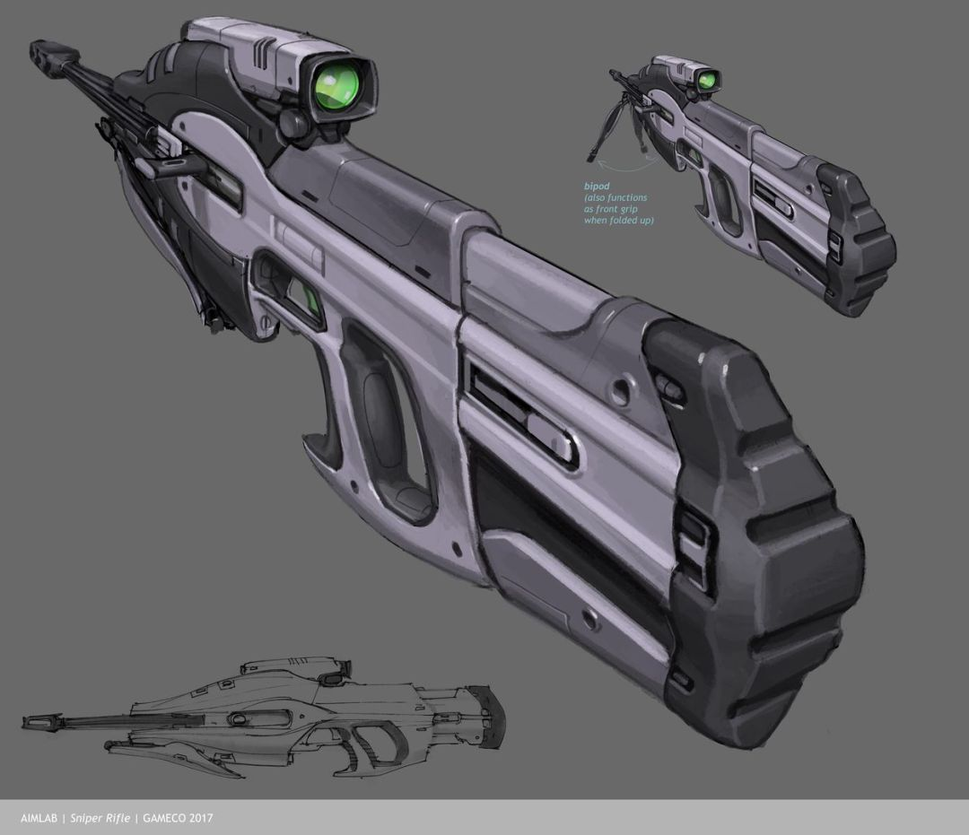 concept-weapon-Aimlab-SniperRifle