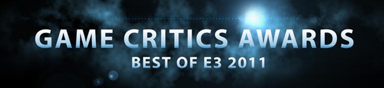 https://i2.wp.com/www.gamecriticsawards.com/img/GCAlogo_e32011.jpg