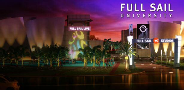 Suny Game Design Bollaco - Game design schools