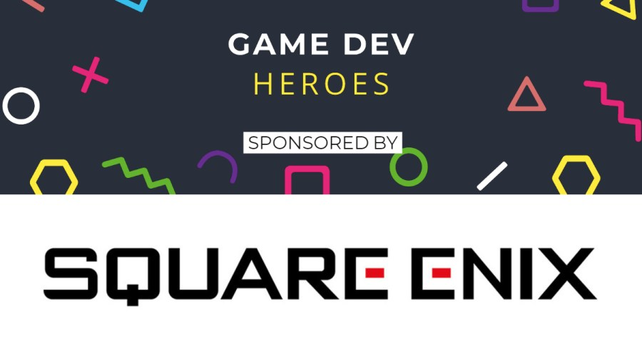 Square Enix Partner