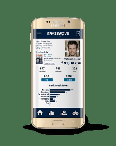 profile-screen