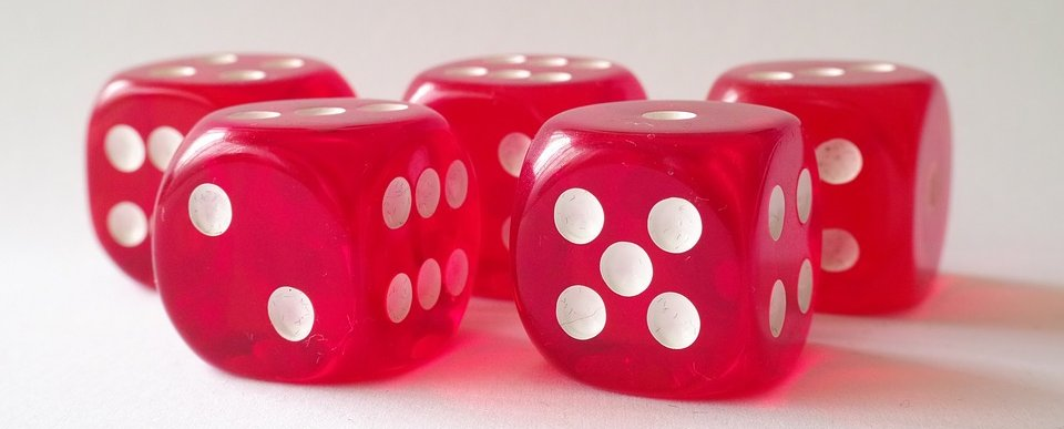 bonusar_pa_casinon01