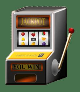 bonusar_pa_casinon02