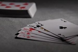 casinospel_med_teman01