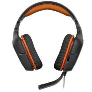 logitech_g231_prodigy_console_gaming_headset_puffbild