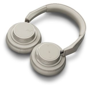 Den enkla designen hos BackBeat Go 600 är definitivt inte den mest  uppmuntrande. Hörlurarna inger även ett halvdåligt kvalitetsintryck. 9379f0288c223