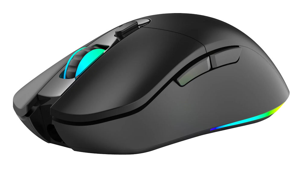 Sandberg Wireless Sniper Mouse 2