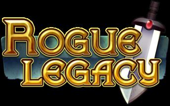rogue_legacy_1