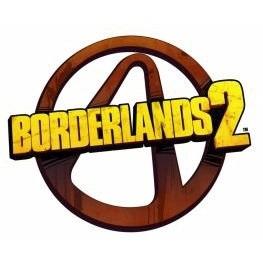 Borderlands 2: Mission