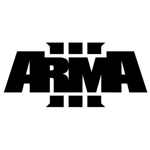 ARMA 3: Infantry