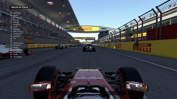 f1-multiplayer-580x326